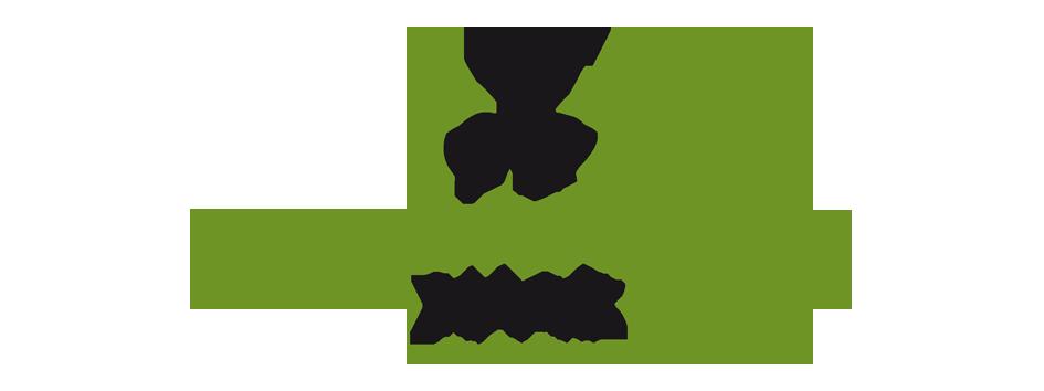 Ferienhof Haas